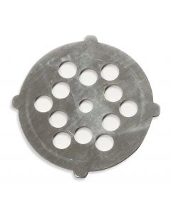 Coarse Mincing Plate for 151