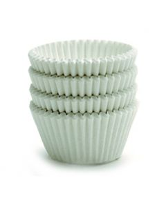 Norpro Standard Muffin/Cupcake Liners, 75 count