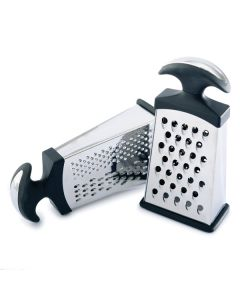 Norpro 365 Grater