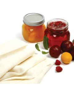 Norpro Natural Cheese Cloth