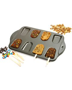Norpro Cake-Sicle Pan