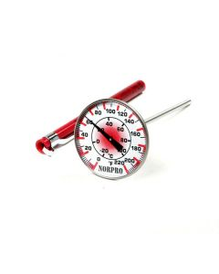 Norpro Instant Read Thermometer