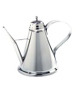 Norpro Stainless Steel 2 Cup Oil Can