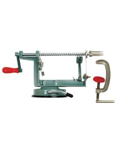 Norpro Apple-Master with Vacuum Base & Clamp
