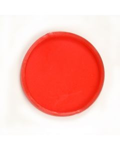 Norpro Red Cap (part)