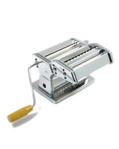 Norpro Pasta Machine
