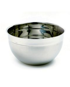 Norpro Krona 5QT Stainless Steel Mixing Bowl