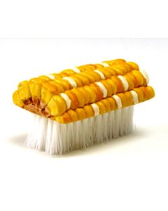 corn brush, bulk