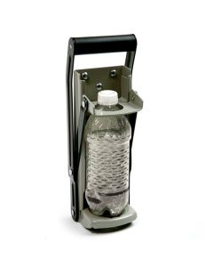 can  bottle crusher