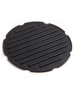 Norpro's Grill Disk, Nonstick