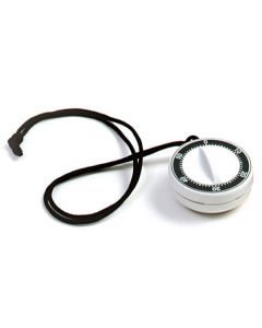 Norpro Timer With Extra Long and Loud Ring