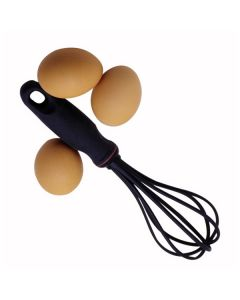 Norpro Grip-EZ Nylon Whisk
