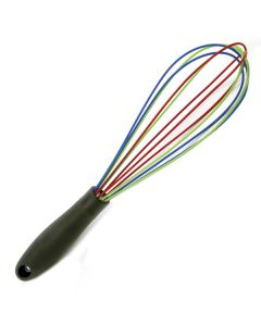 Norpro Grip-EZ Whisk
