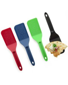 Norpro Spatula/Scraper 24PC Display
