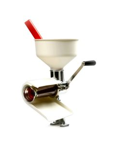 "Norpro ""The Original"" Sauce Master Food Strainer"