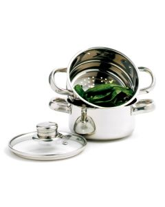 Norpro Mini 1QT cook pot