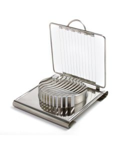 Norpro Stainless Steel Soft Cheese Slicer