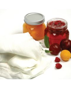 Norpro Cheese Cloth Made in the USA