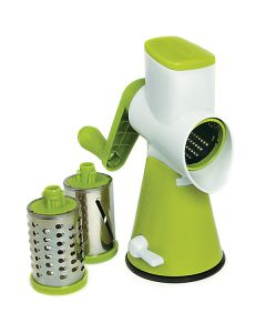 Norpro Ultimate Grater/Slicer