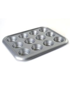 Norpro Nonstick 12 count standard muffin cupcake pan