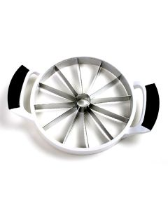 Norpro white melon cutter
