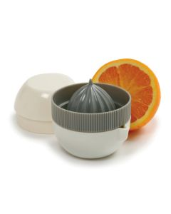 Norpro Mini Citrus Juicer