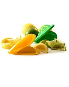 Norpro Lemon Lime squeezer