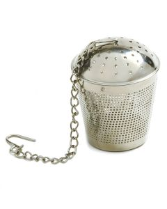 Norpro Stainless Steel Tea Infuser