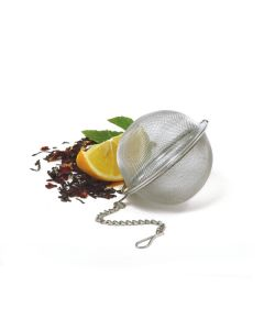 Norpro 5503 Tea Infuser
