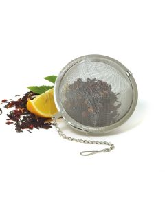 Norpro 5505 Tea Infuser