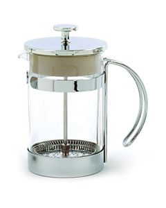 Norpro french press