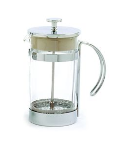 norpro coffee and tea press