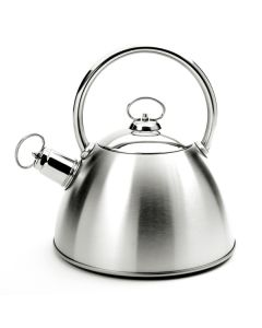 Norpro Whistling Tea kettle