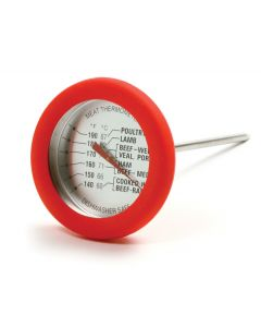 Norpro 5978 Thermometer