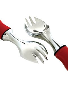 Norpro 6731 Ice Cream Spork