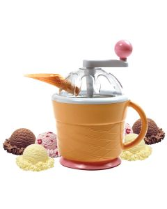 Norpro 6840 Ice Cream Maker
