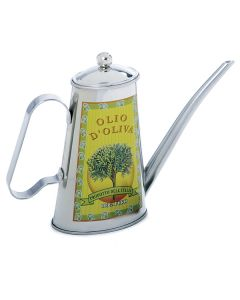 Norpro OIl Can, 2 Cup