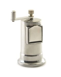 Norpro Pepper Mill