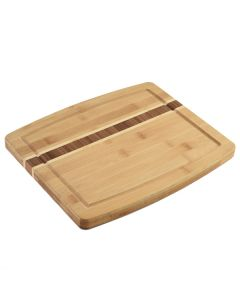 Norpro 7637 Cutting Board