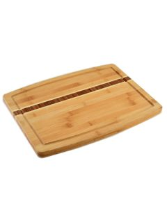 Norpro 7638 Cutting Board