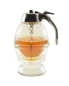 Norpro Honey/Syrup Dispenser