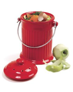 Norpro 93R Compost Keeper