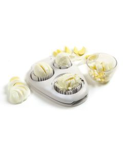 Norpro Multi Egg Slicer