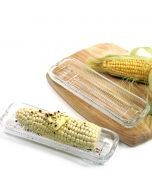 5412D Corn Dishes