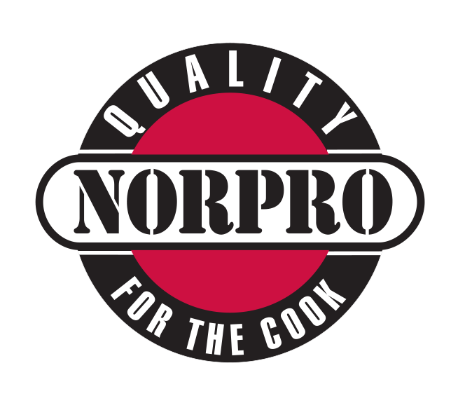 Norpro Quality for the Cook.