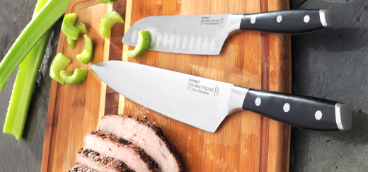 Norpro Knife Line