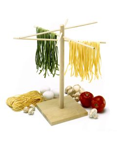 "Norpro Pasta Drying Rack, 16.5""/42cm"