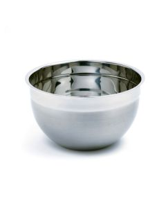 Norpro Krona 3QT Stainless Steel Mixing Bowl