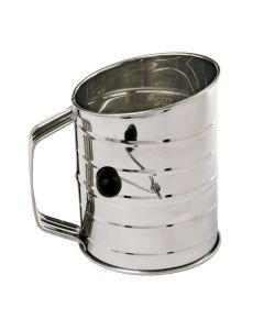 Norpro 3C Rotary Sifter