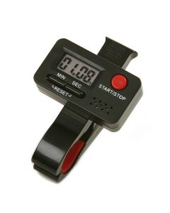 Norpro Digital Clip-On Cooking Timer